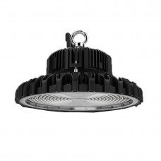 YAHAM Compact II Series - LED High Bay Light | Mean Well Driver