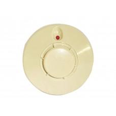 System Sensor (FDAS) Smoke Detector 882