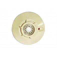 System Sensor (FDAS) Heat Detector C885