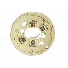 System Sensor (FDAS) Detector Base B801RA