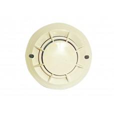 Morley 580C Thermal Sensor MI/FHSE/S2/IV
