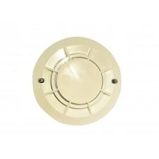 Morley Photo Thermal Multi Sensor MI/PTSE/S2/IV