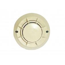 Morley Lite Heat Detector HML/RHSE