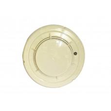 Morley Lite Photo -Electric Smoke Detector HML/PSE