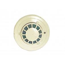 Morley Lite Photo -Electric Smoke And Heat Detector HML/PTSE