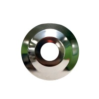 Flat Type Escutcheon Plate