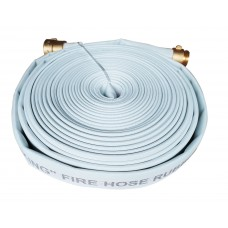 Fireking Firehose