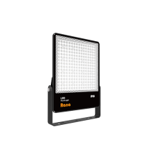 YAHAM Rana Series - LED Flood Light 120lm/W