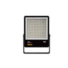 YAHAM Rana Series - LED Flood Light 130lm/W