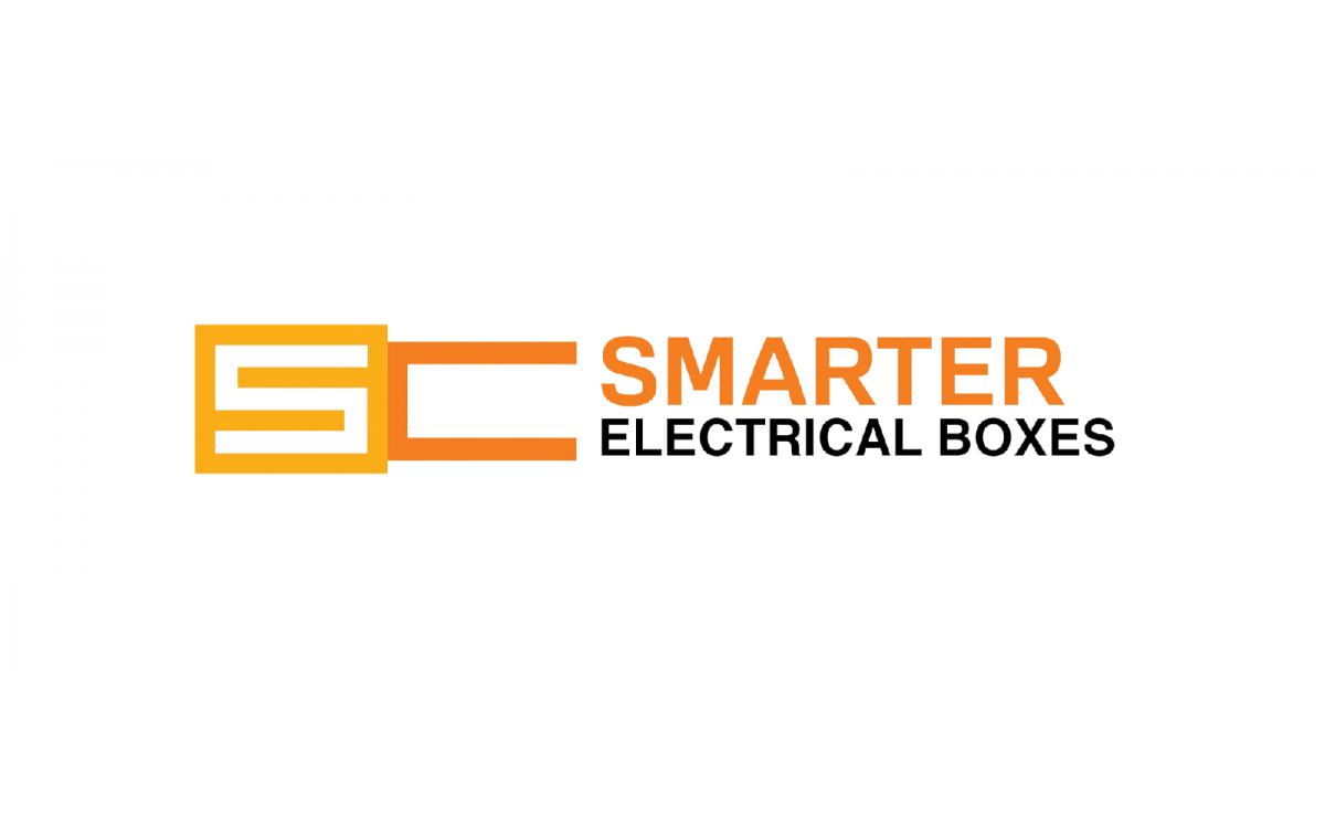 ALL-NEW SC SMARTER ELECTRICAL BOXES