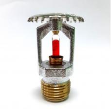 VK100 - Standard Response Upright Sprinkler (K5.6)