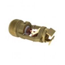 VK630 - QREC Horizontal Sidewall Sprinkler (K8.0)