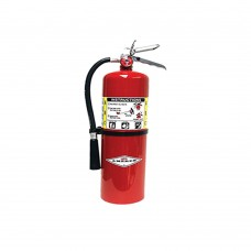Amerex Fire Extinguisher B500/T