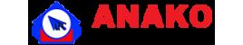 Anako Philippines Corporation